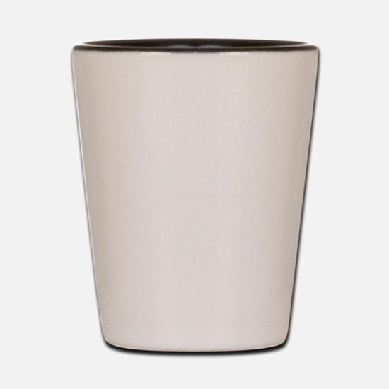 10x10_apparel-head-small-white Shot Glass