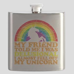 UNicorndrk copy Flask