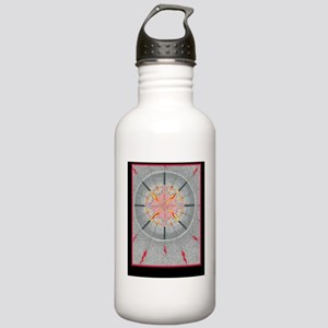 CardFront-Esu Stainless Water Bottle 1.0L