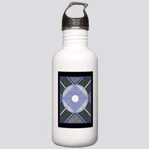 CardFront-Ogun Stainless Water Bottle 1.0L