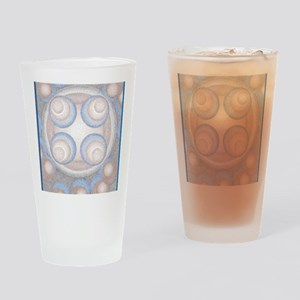 CardFront-Oba Drinking Glass