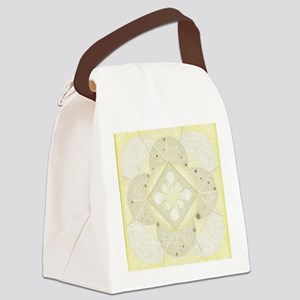 CardFront-Oxum Canvas Lunch Bag