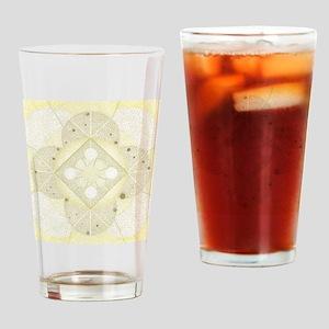 CardFront-Oxum Drinking Glass