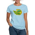 USS BREMERTON Women's Light T-Shirt