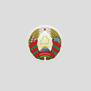g141_belarus1 Mini Button