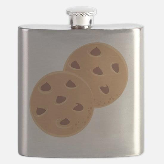 TwinCookies Flask