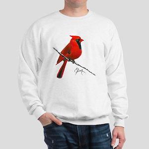cardinal (2) Sweatshirt