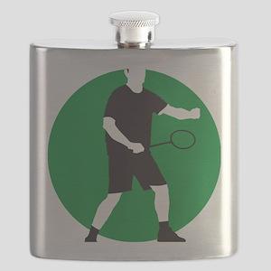 Badminton_02_2012_Kreis_A_2c  Flask