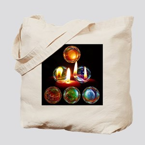 Christmas024 Tote Bag