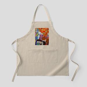 FF Klimt Hope II Apron