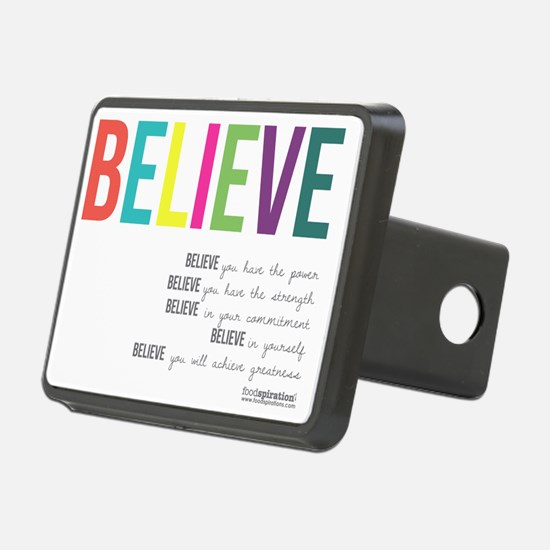 Believe_revised_products_2 Hitch Cover