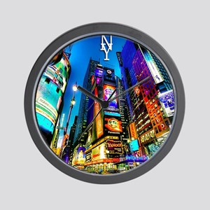 mouse pad_0081_Francisco Diez 2.0 -Time Wall Clock