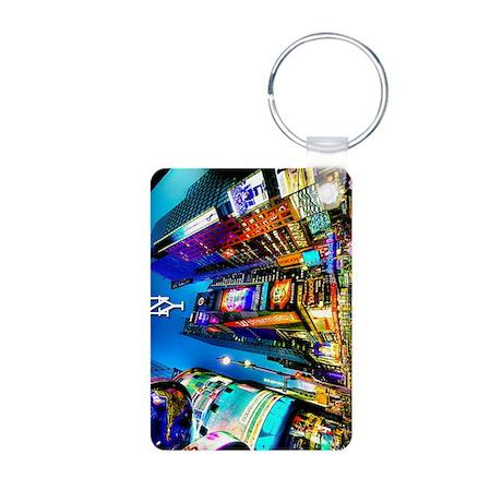 iphone 4 slider_0081_Franc Aluminum Photo Keychain