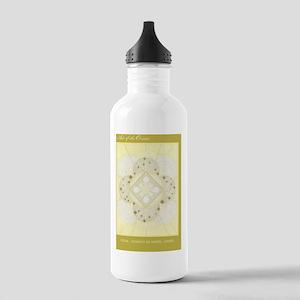 Postcard6x4-Oxum Stainless Water Bottle 1.0L