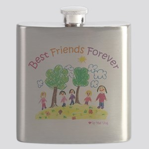 new_ml_bestfriends3-01 Flask