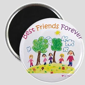 new_ml_bestfriends3-01 Magnet