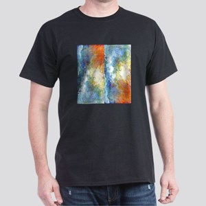 FF Monet 14 Dark T-Shirt
