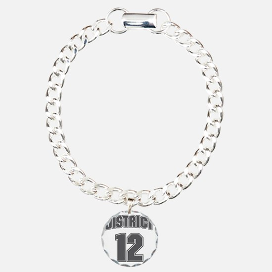 District12_6 Bracelet