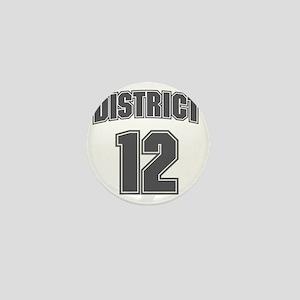 District12_6 Mini Button