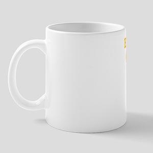 expon1G Mug