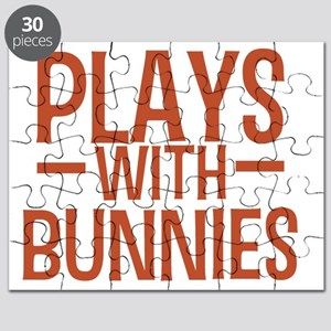 playsbunnies Puzzle