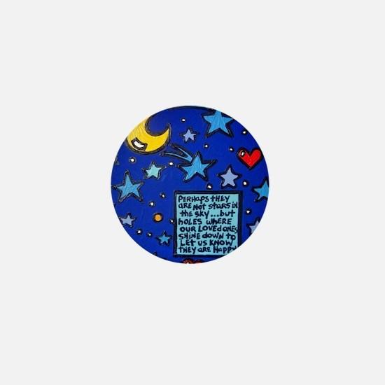 IMG_5348-1 Mini Button