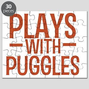 playspuggles Puzzle