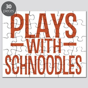 playsschnoodles Puzzle