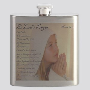 the_lords_prayer1024x1024a Flask