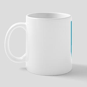 shinsengumi_full_back Mug