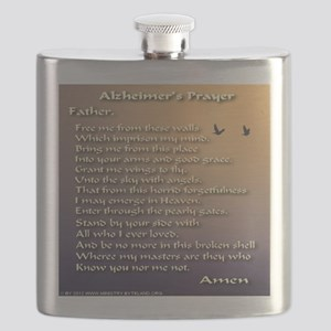 Alzheimers_prayer_calligrapher_tals_ministry Flask