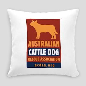 Acdra Classic Everyday Pillow