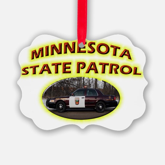 minnspvic Ornament