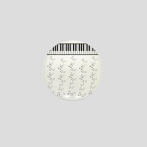 keyboard Mini Button