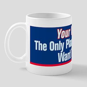 your-wallet-CP Mug