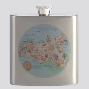 sic.map-1 Flask