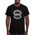 S.I.M.P.L.E. T-Shirt