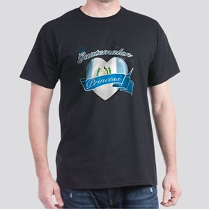 guatemala Dark T-Shirt