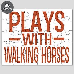 playstennesseewalkinghorses Puzzle
