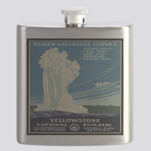 yellowstone-national-park_poster_restored102 Flask