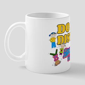 homeschool2 Mug