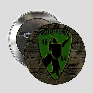 Northern Shield Button