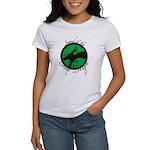 LoGD Medallion Women's T-Shirt
