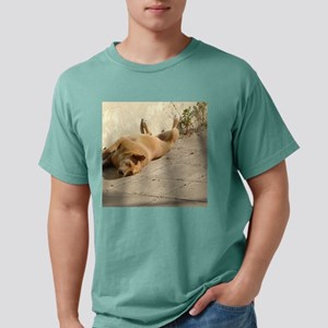 summer-in-the-city T-Shirt
