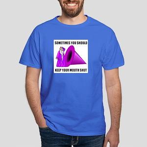 WIZARD Dark T-Shirt