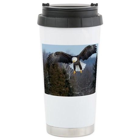 temp_laptop_skin 2 Stainless Steel Travel Mug