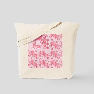 l1_ipad_sleev_h_f Tote Bag
