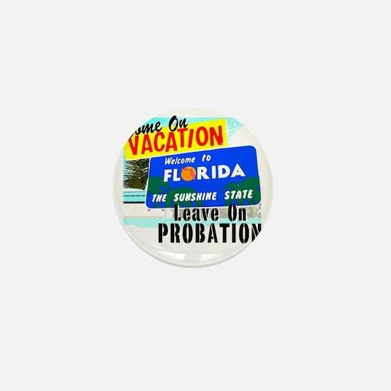 VacPro_Florida Mini Button