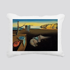 img1art Rectangular Canvas Pillow