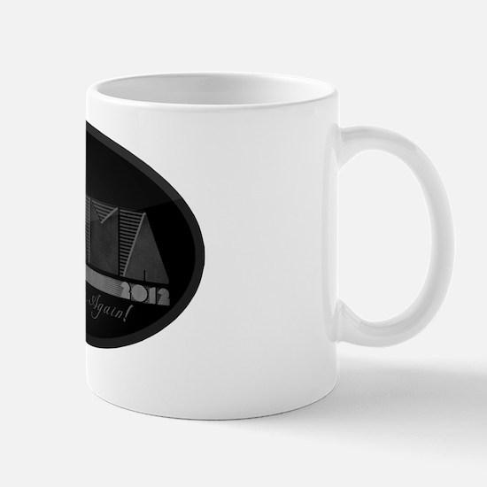 obama-retro-MO Mug